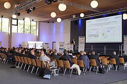 digitized engineering conference 2019: Impulse für smarte Produkte und Prozesse
