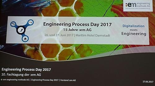 Engineering_Process-Day