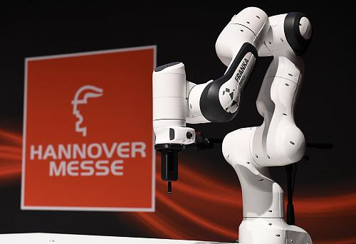 Hannover_Messe